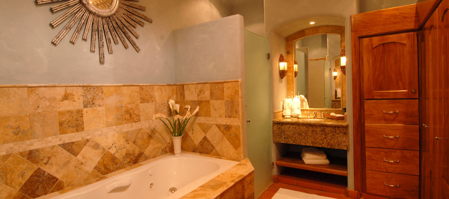 Bathroom3