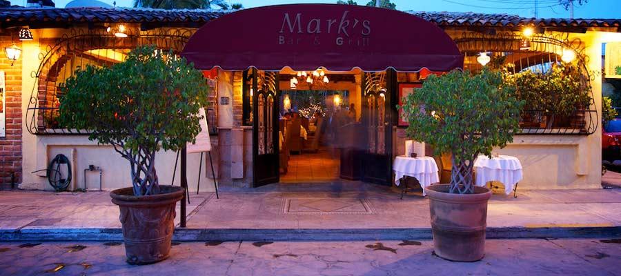 Marks-Restaurant-Bucerias