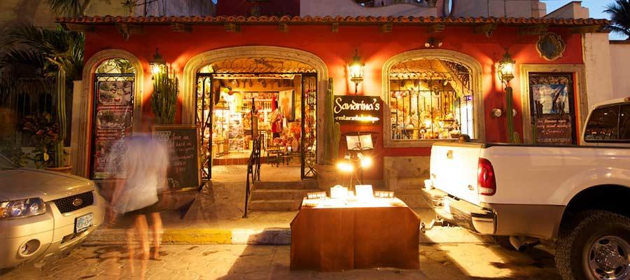 Sandrinas-Restaurant-Bucerias
